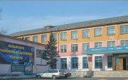 Тувинский техникум перепрофилируют для Кызыл–Курагино