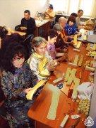В Тувинском госуниверситете готовят симбиоз математических и социальных наук