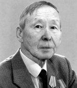 Национальная библиотека Тувы проведет чтения, посвященные филологу Доржу Куулару