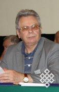 Валерий Тишков: О пользе гуманитарного знания