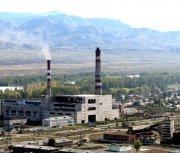 В Тувинском госуниверситете будут обсуждать проблемы экономического развития слабых регионов