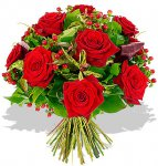 Поздравления с днем рождения Ульяне Бичелдей!