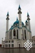 Завтра в Казани откроется VIII Съезд российских востоковедов