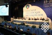 Востоковеды России — о мире, Востоке, политике, науке
