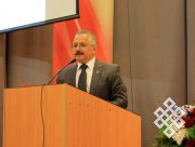 Казань стала на два года центром российского востоковедения
