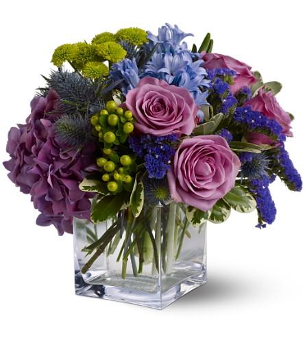 Поздравления с днем рождения Владимиру Лебедеву tuva asia  Поздравления с днем рождения Владимиру Лебедеву