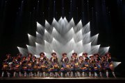 В Туве пройдут Дни культуры Внутренней Монголии КНР