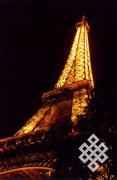 Гранты 2012 для участия в лингвистических стажировках во Франции