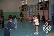 В Тувинском госуниверситете пройдет конференция по вопросам здоровья школьников и студентов