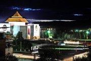 В Национальном музее Тувы проходят Ермолаевские чтения