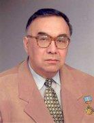 Ушел из жизни казахский тюрколог Алтай Аманжолов