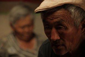 Снят фильм о Туве из цикла «Счастливые люди»