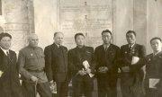 Байыр-оол Монгуш: Особый статус Тувы в составе России