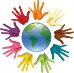 Конференция молодых учёных «Культурные границы и границы в культуре»