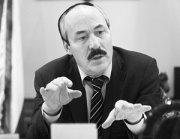 Соавтор новой стратегии нацполитики рассказал, зачем статус русского народа поменяли с «государствообразующего» на «объединяющий»