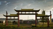 В Туве создается этнокультурный исторический центр «Устуу-Хурээ»
