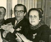 """Анонс конференции """"Русский язык и литература в Туве"""""""