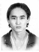 Марат Тумат: «Дорогу осилит идущий»