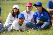 Студенты-экономисты ТувГУ проводят социологическое исследование молодежи республики