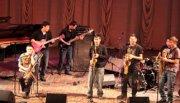 Александр Усс: Музыканты из Тувы – большие профессионалы
