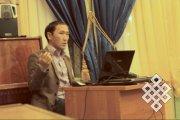 Состоялось первое заседание Инновационного клуба МСО «Идегел» (Новосибирск)
