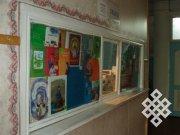 В Туве принята программа развития средств массовой информации, книгоиздания и полиграфии