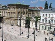 Варшавский университет объявляет прием в аспирантуру в рамках работы Польско-Сибирской рабочей группы