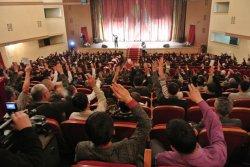 В Туве появился новый официальный праздник – День Отца