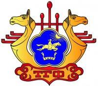 В Туве названы лучшие телерадиожурналисты и лучший сайт республики