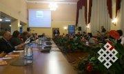 Новая дискуссия о судьбах высшей школы России