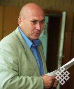 Владимир Дацышен: «В истории нельзя без сравнительного анализа»