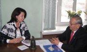 Ученые Тувы и Татарстана обсуждают причины возникновения социальных проблем детства