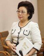 В Москве состоялась презентация академического проекта «Якуты. Саха»