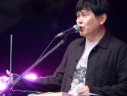В Туву приехали японские поп-звезды Аяка и Макигами