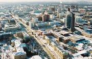 Ученые Башкортостана продолжают традицию координации региональных исследований в области диалектологии