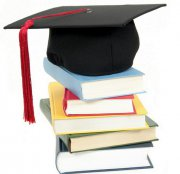 Награды — за учёбу и творчество