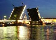 Тува присоединилась к проекту «Санкт-Петербург – морская столица России»