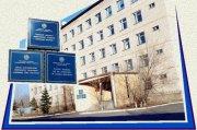 Почти все институты Сибирского отделения РАН признаны научными организациями-лидерами
