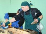 Анонс конференции «Технологическое образование в условиях модернизации образовательной системы Республики Тыва»
