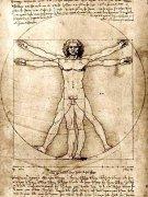 Анонс работы симпозиума медицинских антропологов