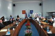 В Туве проходит месячник, посвященный Дню российской науки