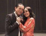 В Национальном театре к празднику Шагаа выявят самую поющую пару