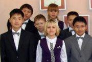 В Туве составлен рейтинг школ по количеству поступивших в вузы выпускников
