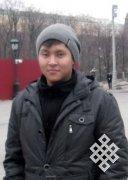 Конгар Буян