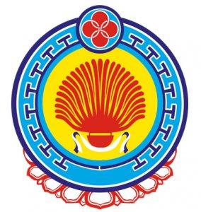 Сотрудничество Монголии и Калмыкии: настоящее и будущее