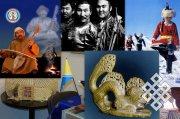 В Туве будет сформирован каталог объектов нематериального культурного наследия