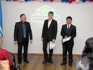 Подведены итоги регионального этапа Российской научно-практической конференции «Шаг в будущее»