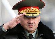 """В народном конкурсе """"Сибиряк года"""" - два кандидата от Тувы"""