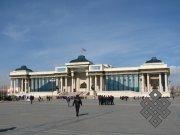 В Национальном музее Монголии состоится открытие тувинской фотовыставки