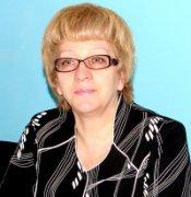 Поздравления с защитой докторской диссертации Валентине Жулановой